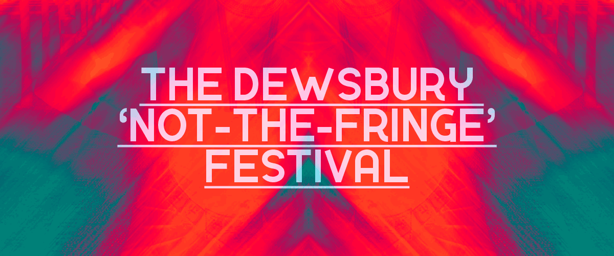 manasamitra–slider–dewsbury-not-the-fringe-festival–001